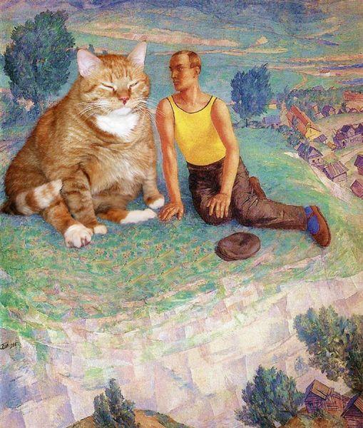 petrov-vodkin-spring-1935-cat-sm1_resultat