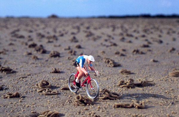plage sable mouillé_resultat