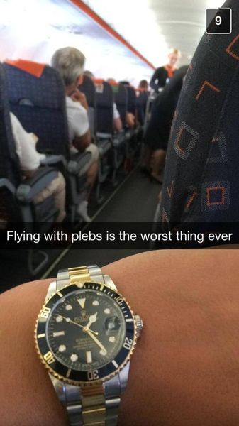 plebs_resultat