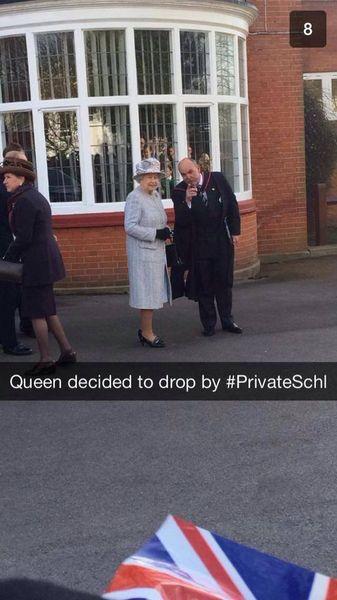 queen_resultat