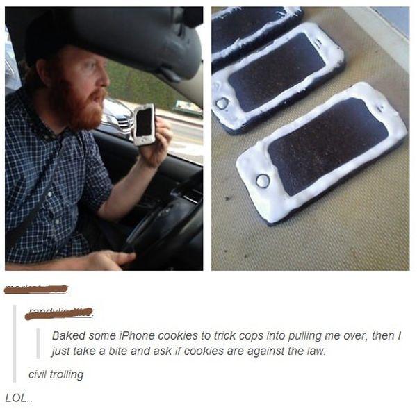 smartphone 2_resultat