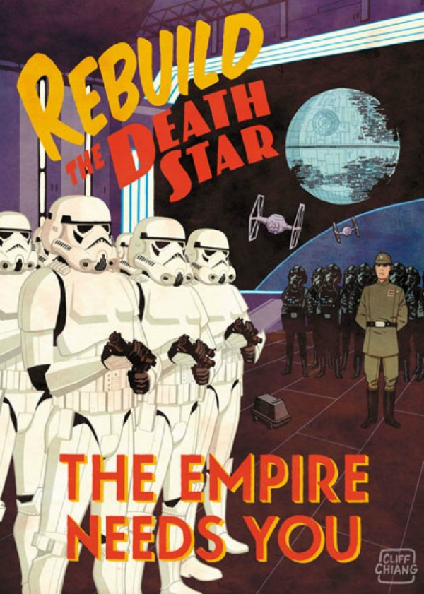 star-wars-propaganda-posters-imperial-forces-1-e1305619021153