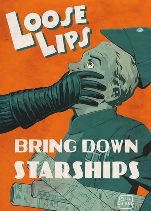 star-wars-propaganda-posters-imperial-forces-7-e1305619194193