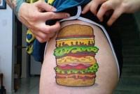 tatouage-junk