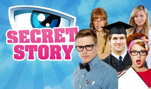 une-secret-story