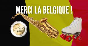 une_belgique