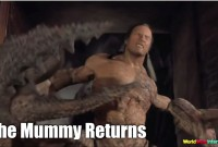 une_mummyreturns