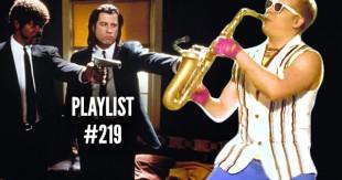 une_playlist (1)