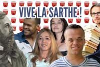 une_sarthe