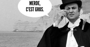 une_voleur_gros