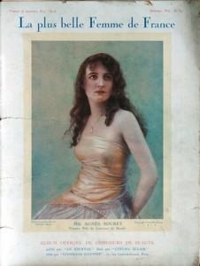 1920 Agnès Souret[3]