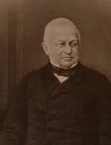 Adolphe_Thiers