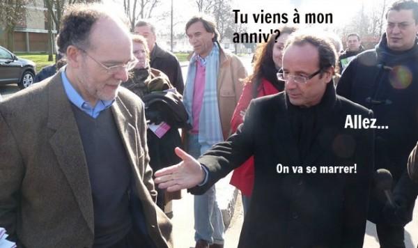 Gérard_Sebaoun_et_François_Hollande