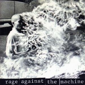 Rage-Against-the-Machine-un-coffret-pour-les-20-ans_portrait_w532