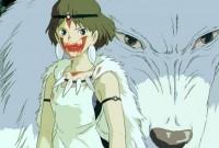 Une-miyazaki