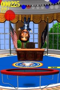 appstore-01-obama-trampoline