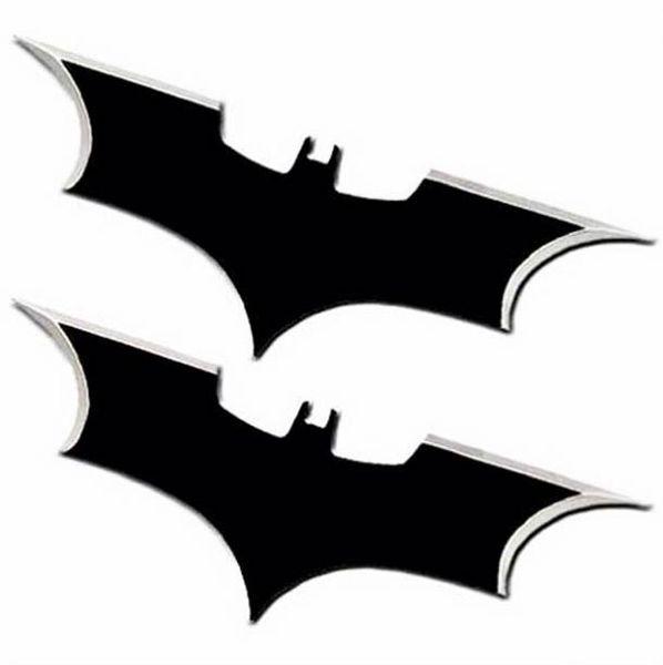 batman_resultat