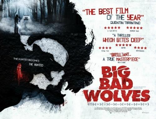 big_bad_wolves__span