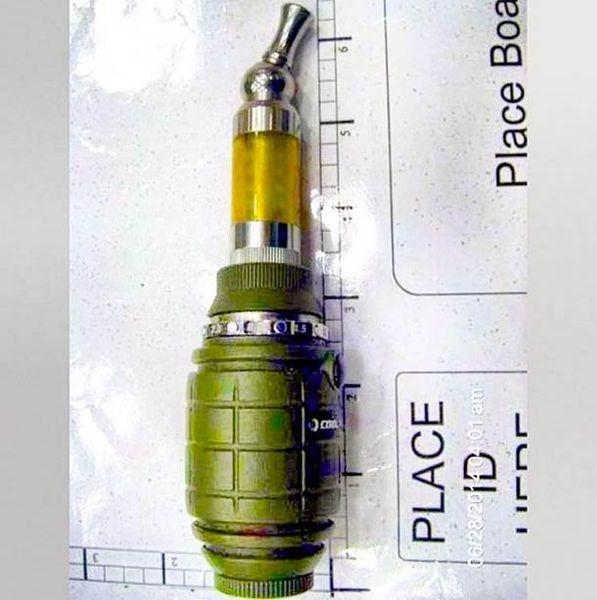 cigarette électronique ? _resultat