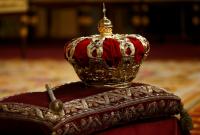 couronne royales d'espagne