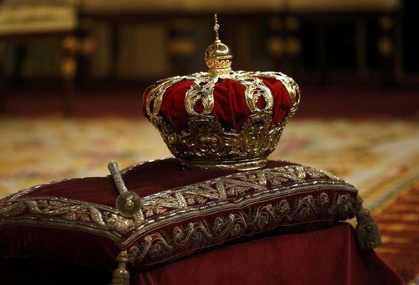 couronne royales d'espagne_resultat