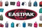eastpackOK