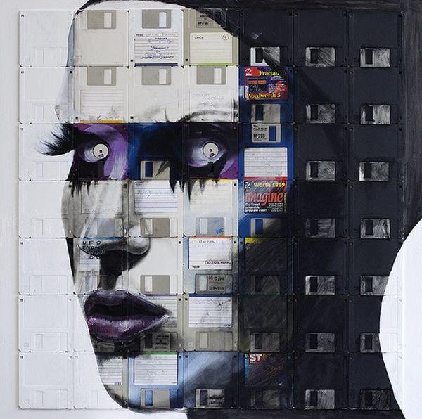 floppy-art2_resultat