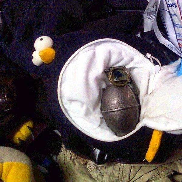 grenade dans pingouin_resultat
