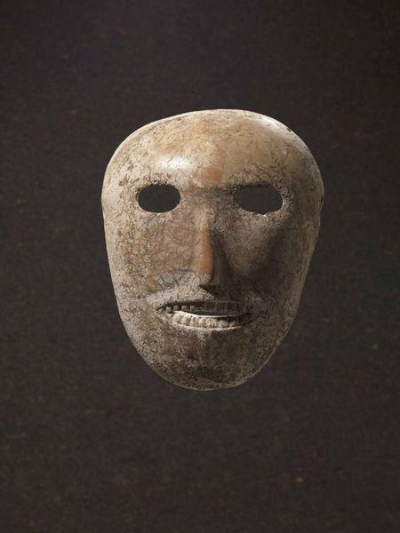 masquedespritdatantdu néolithique_resultat