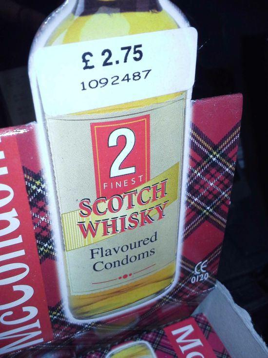 scotland-13