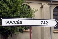 succes_panneau
