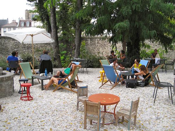 terrasse-du-cafe-a