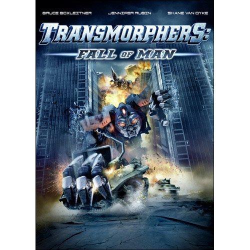 transmorphers