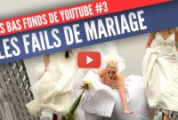 une-bf-fail-marriage