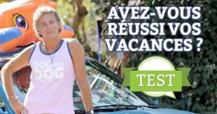 une_test_vacances2