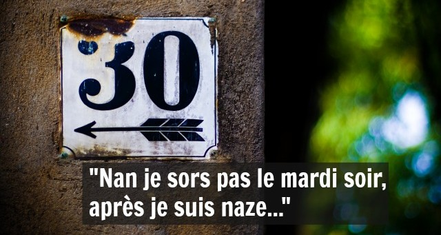 30-ans-canal