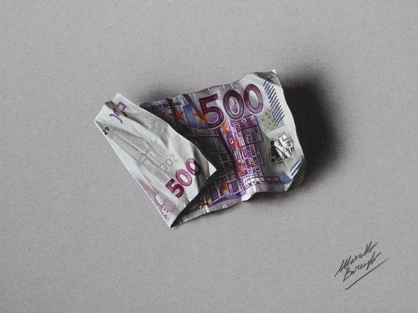 500-euro_resultat