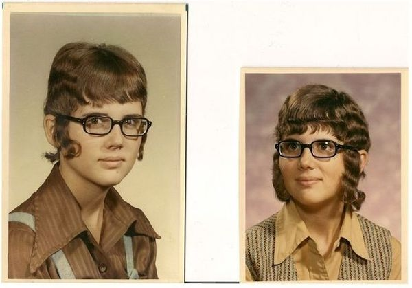 Hilarious-school-portraits6_resultat