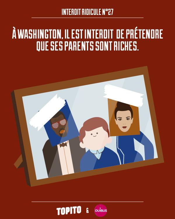 LOIS-INTERDITES-VECTO-05