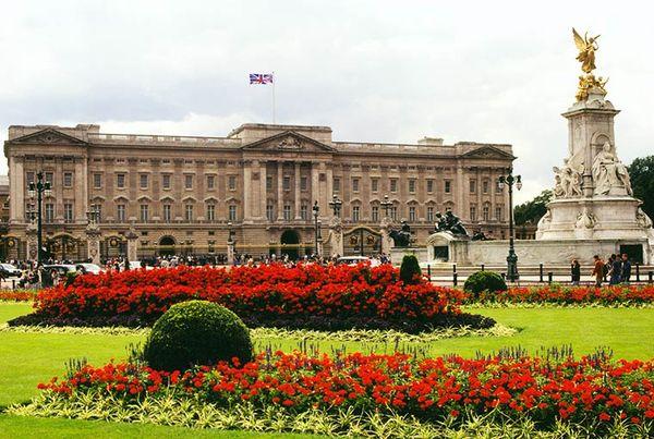 Londres3_resultat