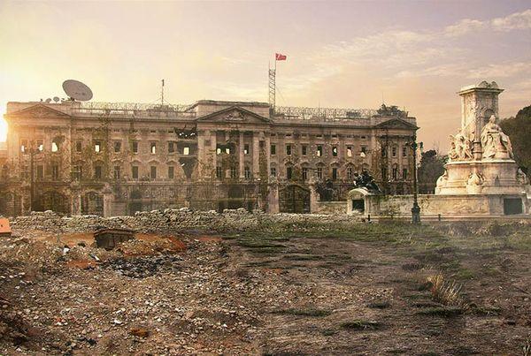 Londres4_resultat