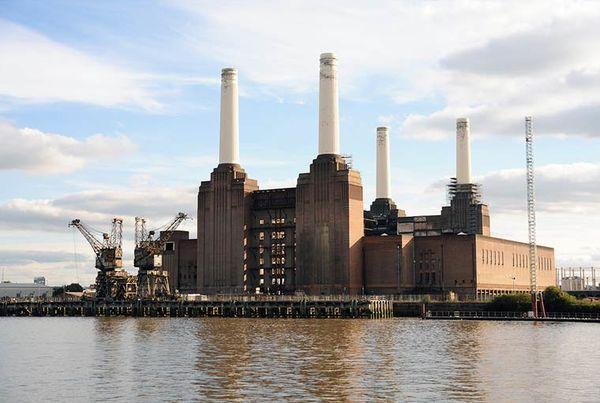 Londres_resultat
