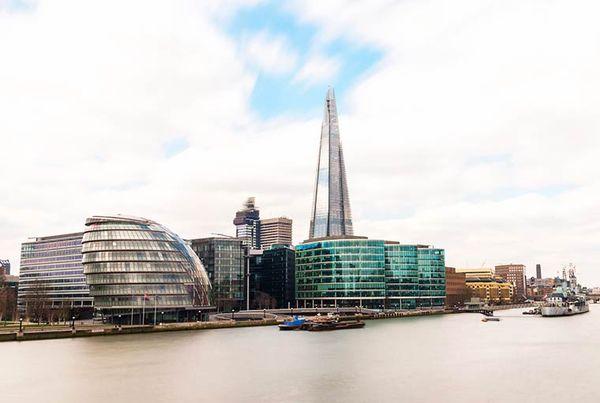 Londrestheshard_resultat