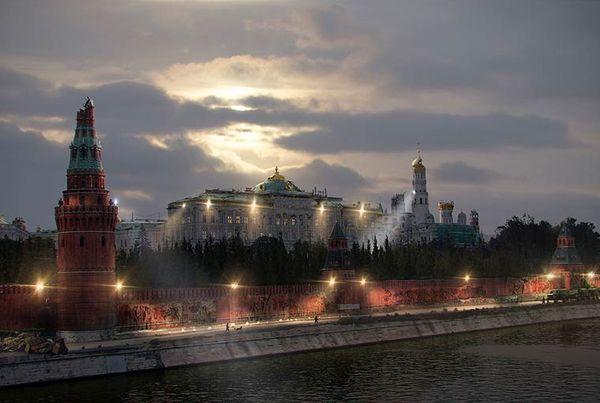 Moscoukremlin_resultat
