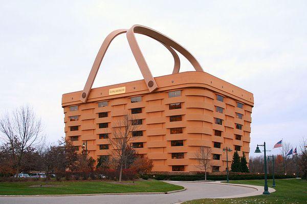 Newark-basket_resultat