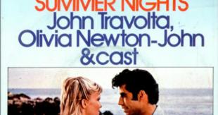Olivia-Newton-John-Summer-Nights-415393