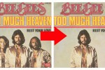 UNE_beegees