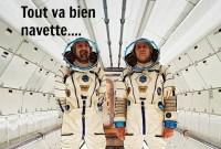 Un_ticket_pour_l_espace