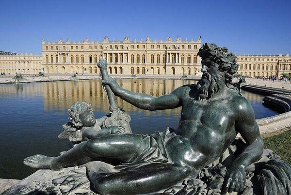 Versailles_resultat