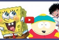 Vignette-Video-dessin_anime-enfance
